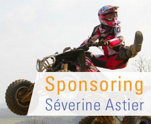 Séverine Astier