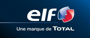 ELF - Qui est ELF ?