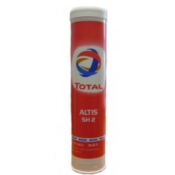 ALTIS SH 2