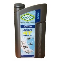 YACCO AVX 500 4T