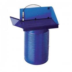 Pack Fontaine de nettoyage pneumatique + 215L clean 60