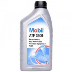 HUILE MOBIL ATF 3309