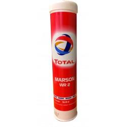 GRAISSE TOTAL MARSON WR2 très adhésive
