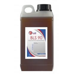 HUILE BOITE GLISSEMENT LIMITE BLS 90
