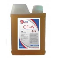 ANTIFIGEANT GASOIL CFI-W