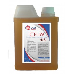 ANTIFIGEANT GASOIL CFI-W