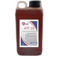 ATF 25 (MB 236.14 - MB 236.12)