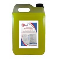 Liquide de refroidissement TP / Agricole -30°C