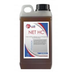 NETTOYANT CIRCUIT HYDRAULIQUE NET HC