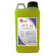 HUILE HYDRAULIQUE EAU GLYCOL HFC46
