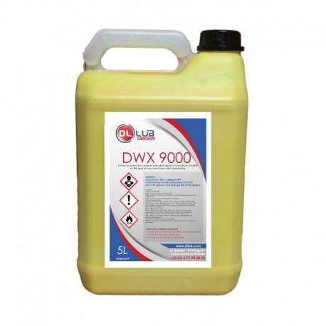 Huile de protection maritime DWX 9000
