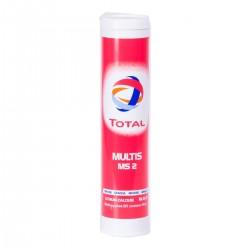 GRAISSE TOTAL MULTIS MS2