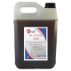 HUILE SOLUBLE D'USINAGE DL COOL 1000