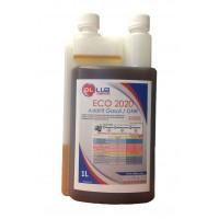 ADDITIF GASOIL - GNR ECO 2020
