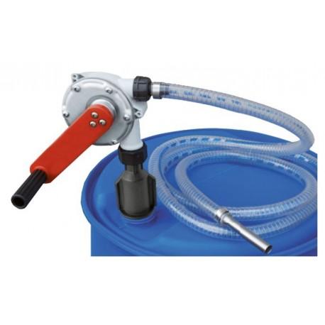 Pompe Rotative INOX ADBLUE