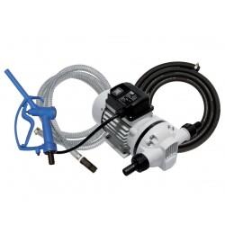 Groupe de Transfert AdBlue® 230V