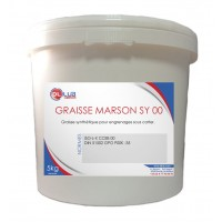 Graisse Marson SY 00