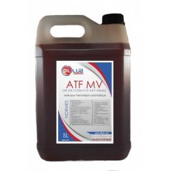 ATF MV (MB 236.15/236.41/ZF 6,8,9 vitesses)