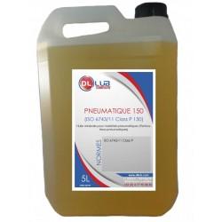 PNEUMATIQUE 150 (ISO 6743/11 Class P 150)