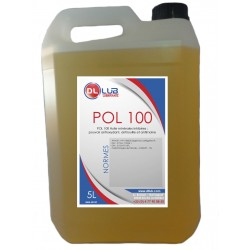 Pol 100