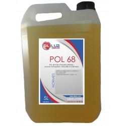 Pol 68