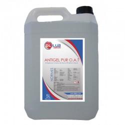 Antigel Pur MEG (Mono Ethylène glycol)