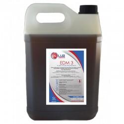 EDM 3 Fluide d'électroérosion