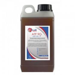 Liquide de transmission automatique synthétique ATF 9G (MB 236.17)