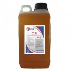 ANTIFIGEANT GASOIL CFI