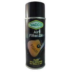 YACCO Air Filter