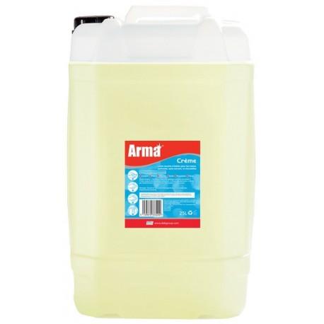 Crème Arma