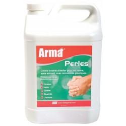 Perles Arma 5L