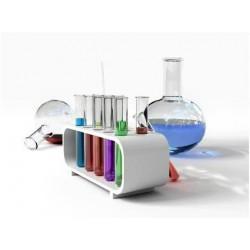 Analyse Liquide de refroidissement