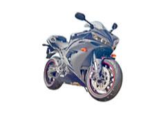 Moto - Quad - Kart